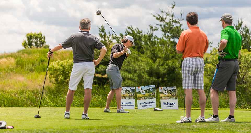 bcuf-golf